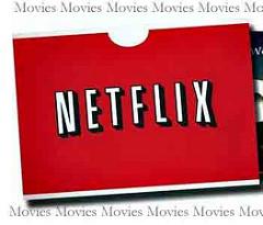 【LGBT】NETFLIXで見れるレズビアンやゲイがテーマのオススメの映画やドラマ