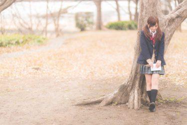 【経験談アリ】女子校にレズビアンはいるのか?女子校出身者が答えます。