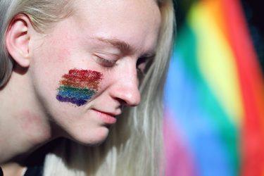 【海外セレブ】レズビアンを公言している女性有名人